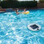 akcesoria do basenu